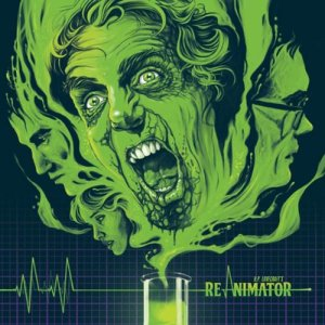 Re-Animator-Richard-Band-Waxwork-Records-vinyl