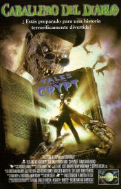 Tales_from_the_Crypt_Presents_Demon_Knight-336083064-large