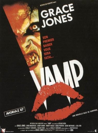 Vamp-1986-poster