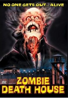zombie-death-house-movie-poster