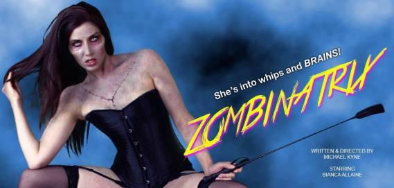 Zombinatrix-2016-horror-movie