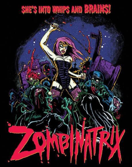 Zombinatrix-2016-whips-and-brains-t-shirt-design