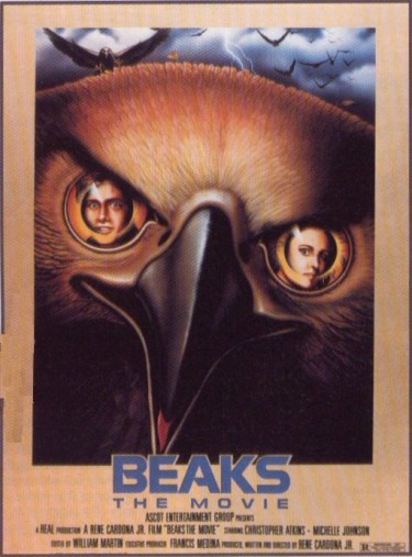 beaks-the-movie-poster