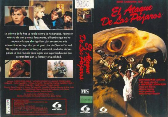 Beaks_The_Movie_Birds_of_Prey_AKA_Evil_Birds-729501372-large