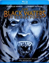 Black-Waters-of-Echo-Pond-Blu-ray