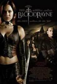 bloodrayne_poster