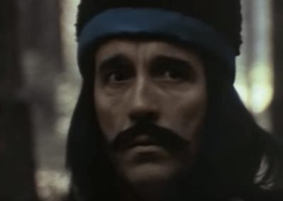Christopher-Lee-Vlad-Tepes-In-Search-of-Dracula