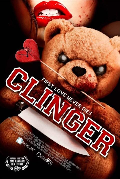 Clinger-2015