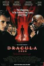 dracula2000_poster