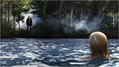 Friday-the-13th-2009-lake-victim