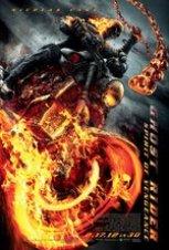 ghostrider2_poster