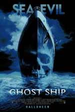 ghostship_poster