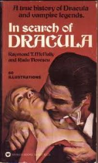 in-search-of-dracula-cover