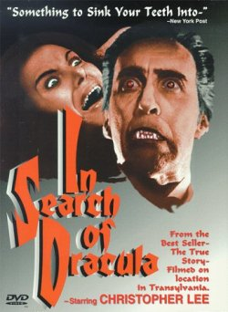 In-Search-of-Dracula-Image-DVD