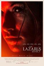 lazarus_poster