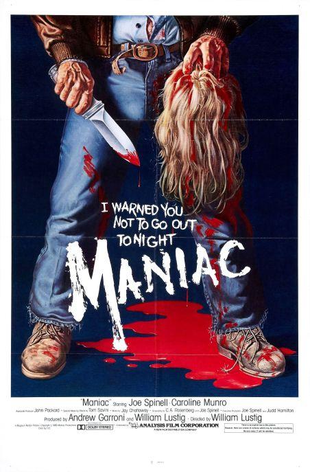 maniac-1980-poster