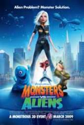 monstersvsaliens_poster
