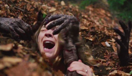 Natalie-Dorman-The-Forest-horror-movie