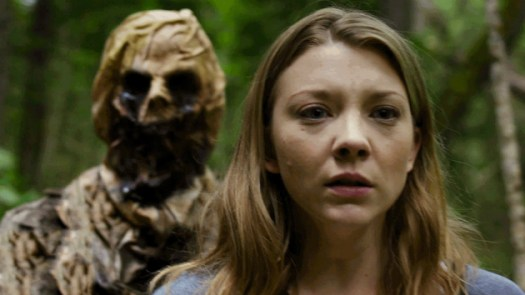 natalie-dormer-the-forest-2015