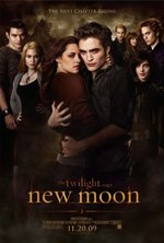 newmoon_poster