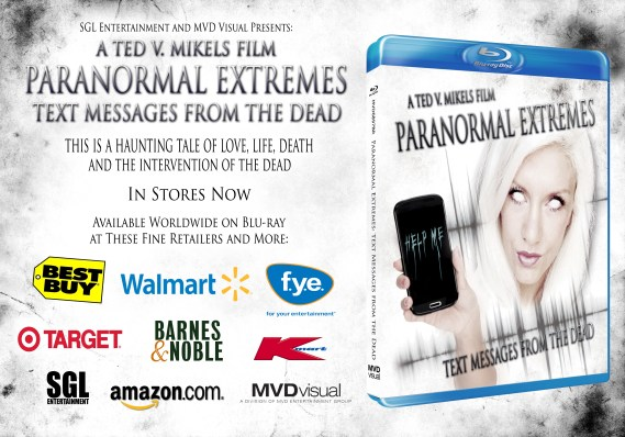 paranormal-in-stores-now-final