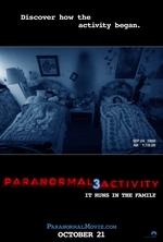 paranormalactivity3_poster