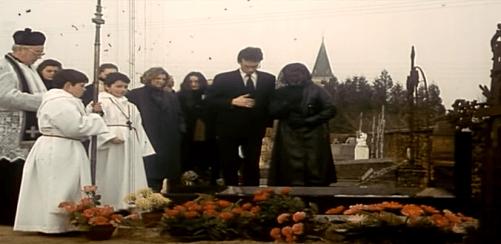 Revenge-of-the-Living-Dead-Girls-funeral