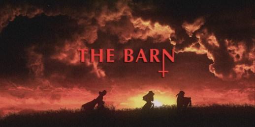 The-Barn-2016