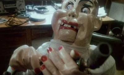 The-Redeemer-son-of-Satan-1978-Movie-6