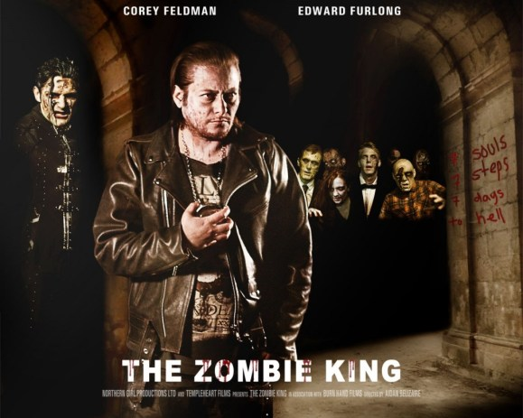 the_zombie_king_wallpaper_2-1024x819