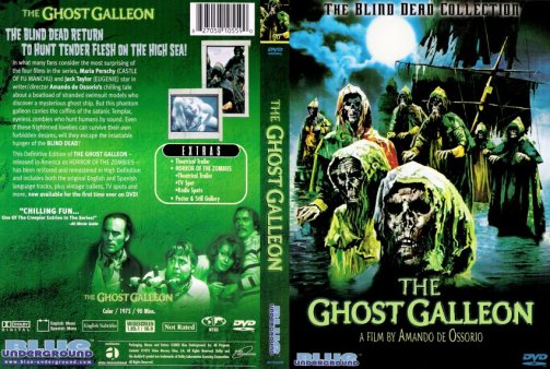 1573ghost_galleon_the
