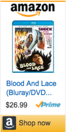 Blood-and-Lace-Shout-Factory-Blu-ray