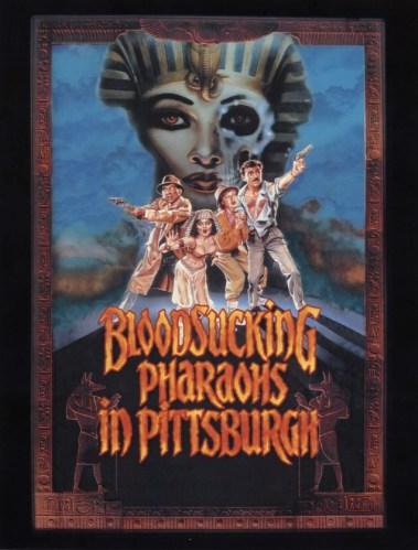 Bloodsuclking Pharaohs074