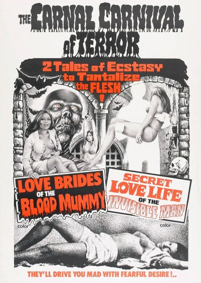 combo_love_brides_of_blood_mummy_poster_01
