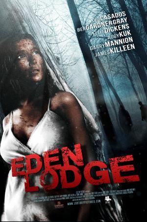 Eden-Lodge-horror-film-2013-poster