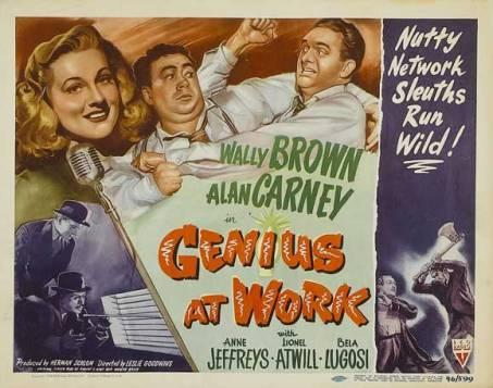 genius-at-work-movie-poster-1946-1020489338
