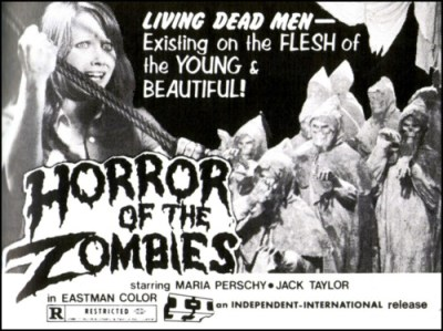 Horror-of-the-Zombies