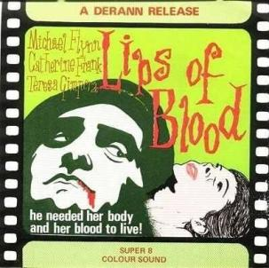 Lips-of-Blood-1973