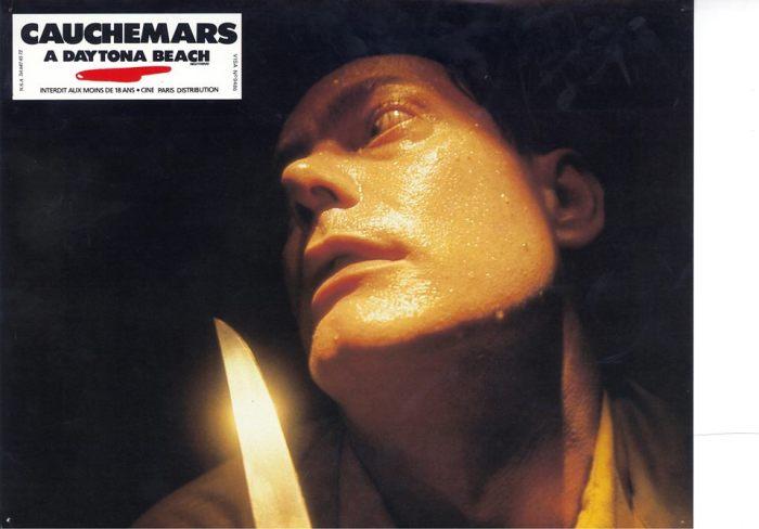 Nightmare-1981-Baird-Stafford