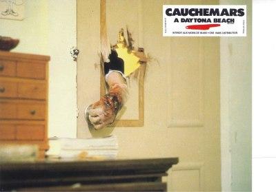 Nightmare-1981-door-bashing