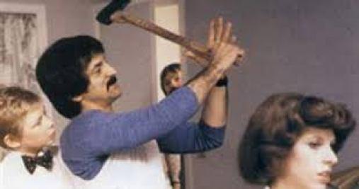 Nightmare-1981-Tom-Savini-axe-gore