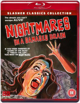 Nightmares-in-a-Damaged-Brain-Blu-ray-88-Films-Romano-Scavolini