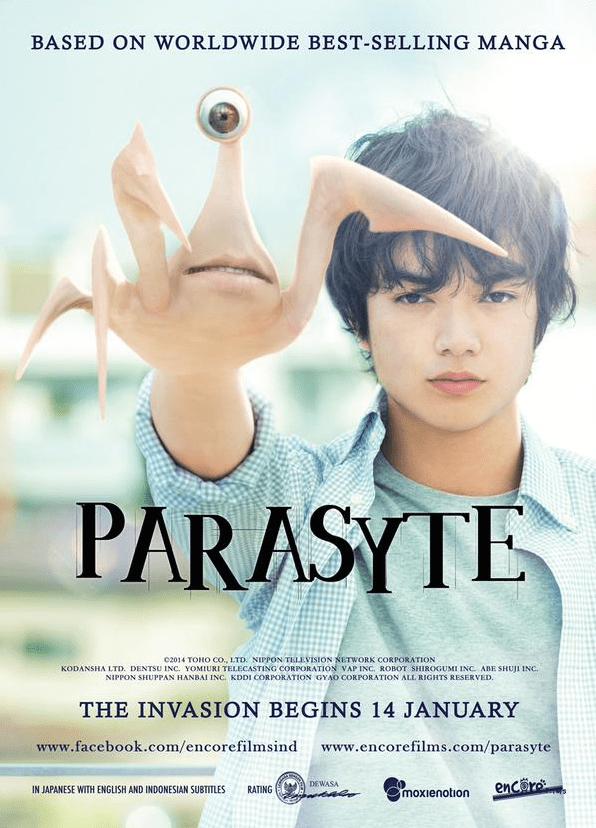 Parasyte-Part-1