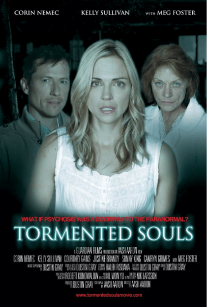 Tormented-Souls-Haunted-333-poster