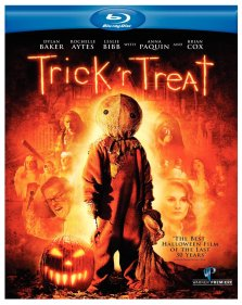 Trick-r-Treat-Blu-ray