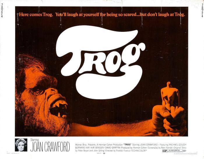 trog-poster-02