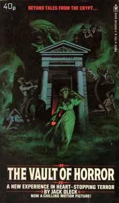 Vault-of-Horror-novelisation-Jack-Oleck