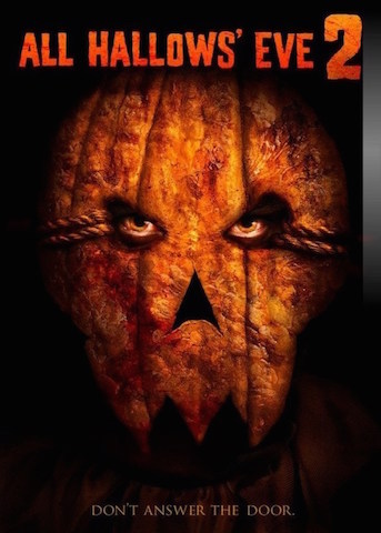 all-hallows-eve2-poster
