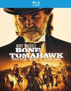 Bone-Tomahawk-Image-Entertainment-Blu-ray