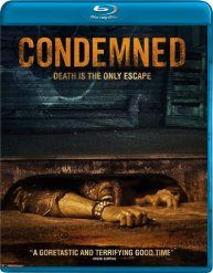 Condemned-2015-Blu-ray